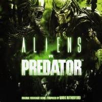 Page 2 of predator wallpapers, photos and desktop backgrounds  |Alien Vs Predator Xbox 360 Wallpaper