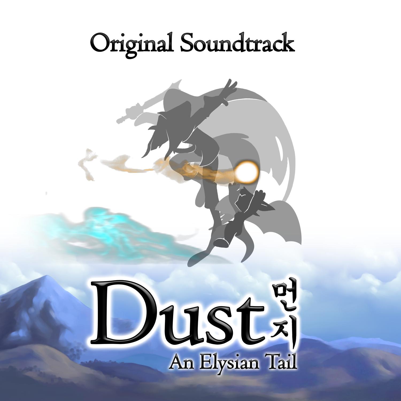 Dust An Elysian Tail 2012 Mp3 Download Dust An Elysian