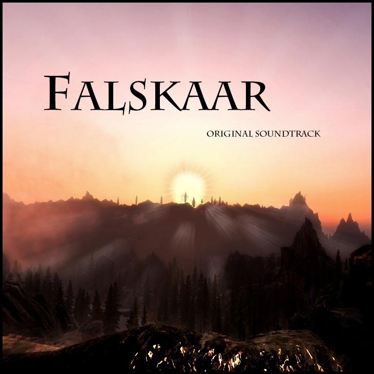 Falskaar Original Soundtrack Mp3 Download Falskaar Original Soundtrack Soundtracks For Free