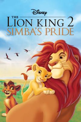 Lion King 2 Mp3 Download Lion King 2 Soundtracks For Free