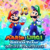 Mario Luigi Dream Team Mp3 Download Mario Luigi Dream Team Soundtracks For Free