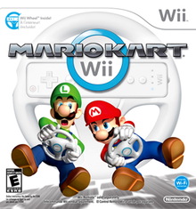 Mario Kart Wii Mp3 Download Mario Kart Wii Soundtracks For Free