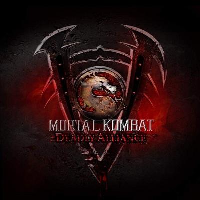 Mortal kombat: deadly alliance wikipedia.