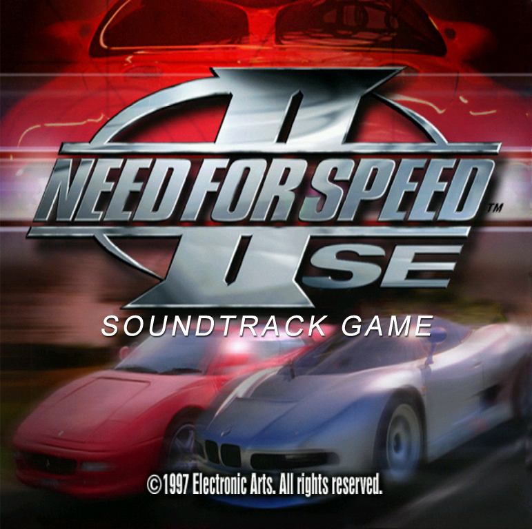 Need For Speed 2 Special Edition Gamerip Mp3 Download Need For