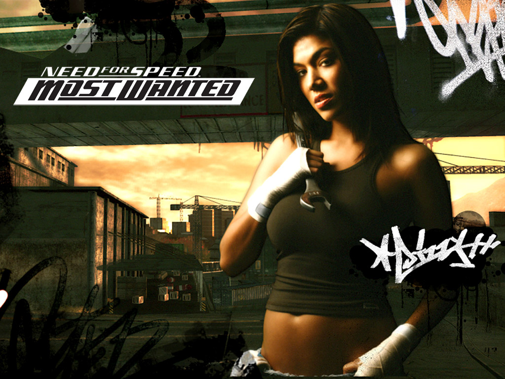 Need For Speed Most Wanted Mp3 Download Need For Speed Most