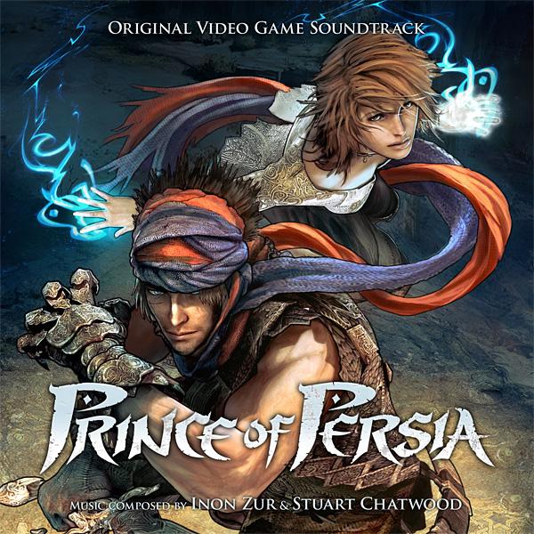 Prince Of Persia 2008 Original Soundtrack Mp3 Download Prince Of Persia 2008 Original Soundtrack Soundtracks For Free