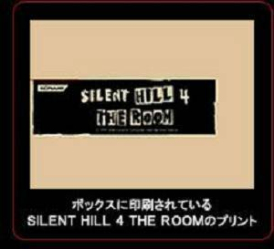 Silent Hill 4 The Room Robbie Tracks Mp3 Download Silent Hill 4
