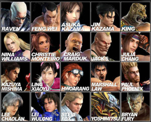 Tekken 5 Original Soundtrack Mp3 Download Tekken 5 Original Soundtrack Soundtracks For Free