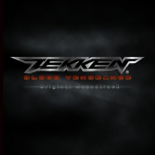 Tekken Blood Vengeance Original Soundtrack Mp3 Download Tekken