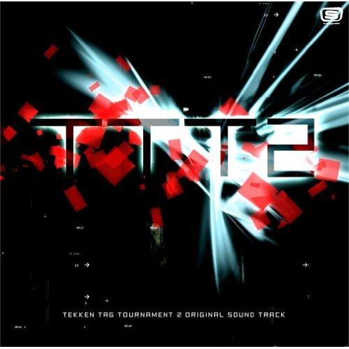 Tekken Tag Tournament 2 Mp3 Download Tekken Tag Tournament 2
