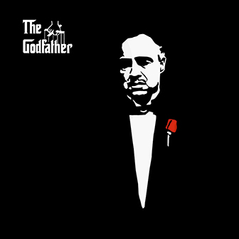 Godfather 2 game soundtrack download animal tycoon 2 online game