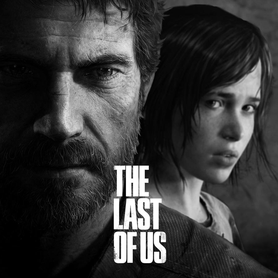 the last of us album free download