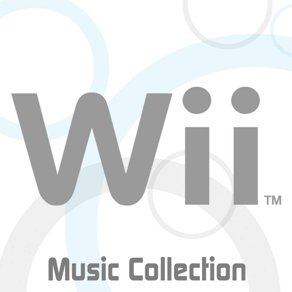 Wii Music Collection Mp3 Download Wii Music Collection Soundtracks For Free