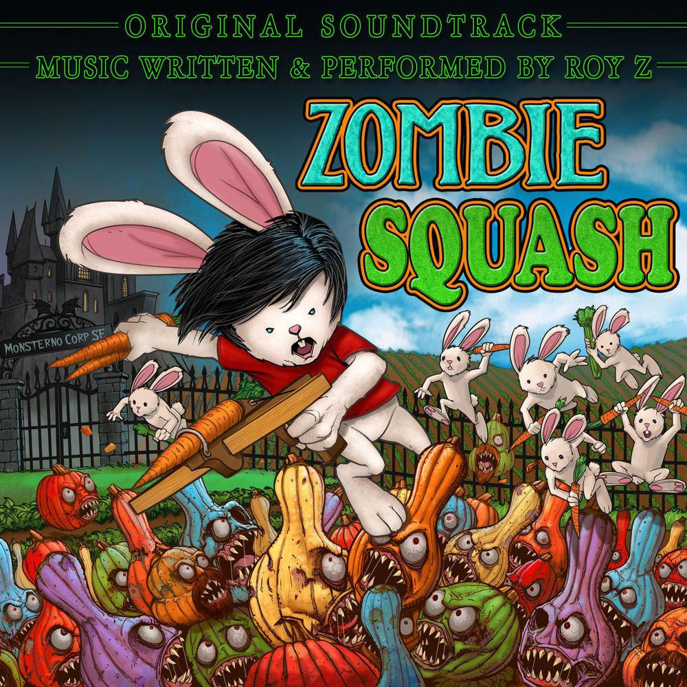 Gloom - original soundtrack download free movie